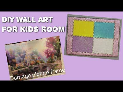 diy-wall-art-for-kids-room/-diy-room-decor/-girls-room-/-diy-wall-decor-/-diy-ideas-/-diy-home-decor