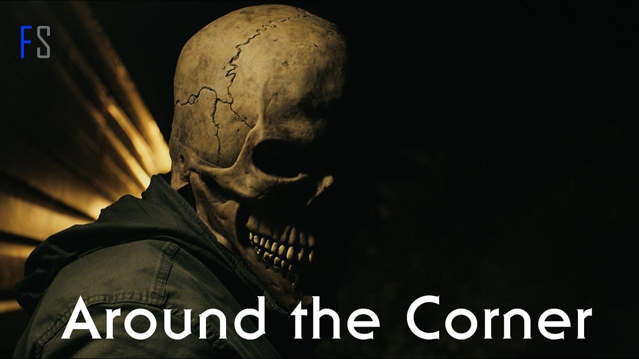 Around the Corner | My RØDE Reel 2020