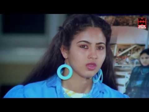 Tamil Movies 2017 Download # Tamil New Movies 2017 Full Movie # Tamil Movie Free Watch Online
