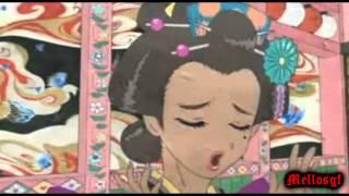 Kusuriuri's Corner: Kusu's Medicine Cabinet ~teaser~