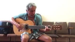 БИ-2-Компромисс-guitar cover Garri Pat