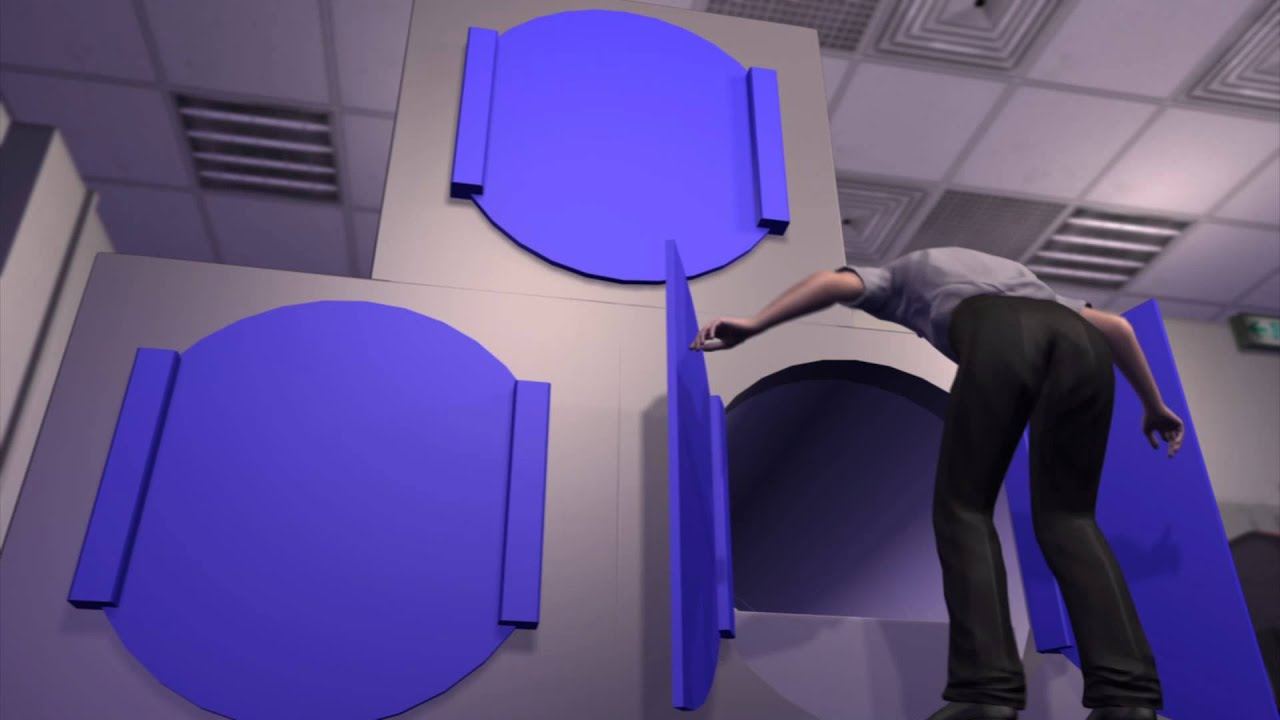 office sleep pods. Sleep In The Office! Pods To Help Employees Avoid London Olympics Traffic -  YouTube Office Sleep Pods O