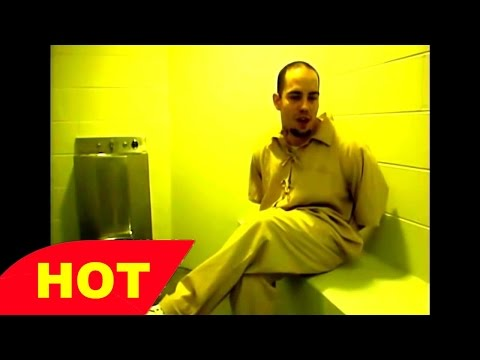 Savannah, GA, Prison Lockdown   One Of The Jail s Most Infamous Inmates Documentary