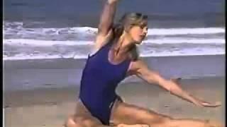 Denise Austin Sexy Yoga Workout HQ2(2).mp4