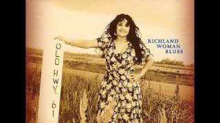 Maria Muldaur / Richland Woman Blues
