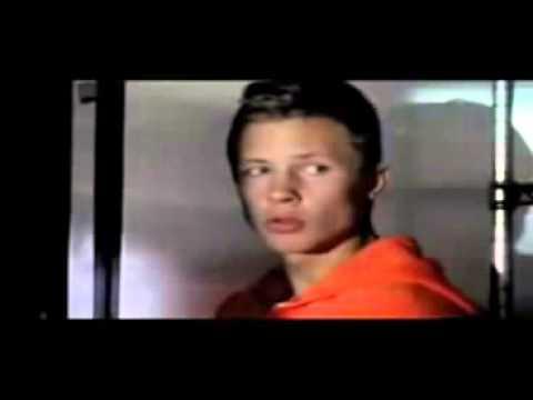 GAY - Dirty Love (Gay Short Movie) - YouTube [360p]