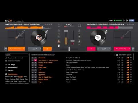 David Guetta & Kaz James - Blast Off (Zorzi Remix)