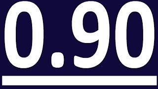 УПРАЖНЕНИЯ  - ГРАММАТИКА АНГЛИЙСКОГО ЯЗЫКА С НУЛЯ УРОК 90 Уроки английского языка языка