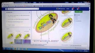DIY Tutorial para Descargar mis Moldes, Ver los Videos y Suscribirte a mi Pagina, Easy Crafts thumbnail