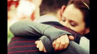 Como olvidar un amor manipulador-Superar...