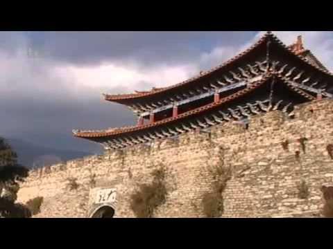 HISTORY OF THE MONGOLIAN EMPIRE Full Documentary) 169