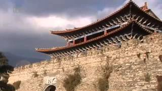 HISTORY OF THE MONGOLIAN EMPIRE Full Documentary) 169