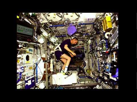 Scudi magnetici per viaggi interplanetari