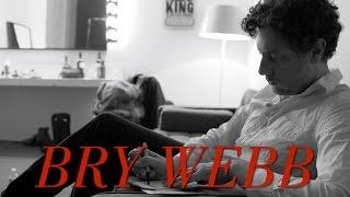 bry webb live at massey hall   may 31 2014