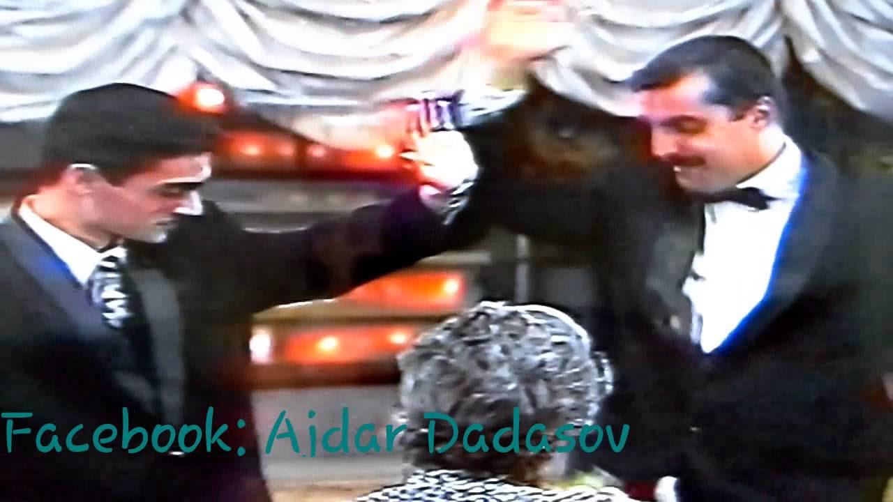 İzzət Bağırov — Dön Gəl (Rəsmi Musiqi Videosu)