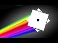 ОПАСНЫЕ КУБИКИ Brave Bouncy Box mp3