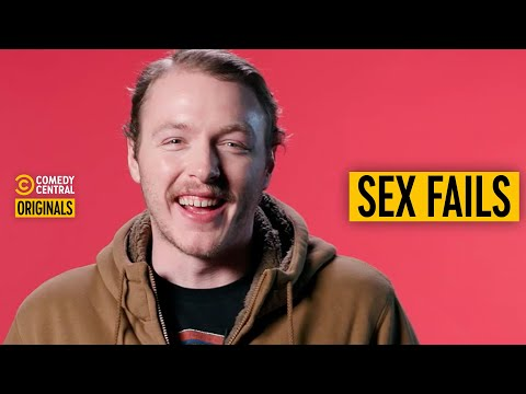 Getting Blown To The Game Of Thrones Theme Song – Sex Fails (feat. Casey James Salengo)