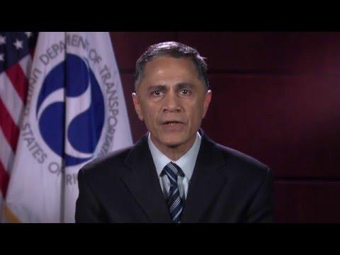 Deputy Secretary Mendez: Closing Remarks for the 2016 DOT Civil Rights Symposium