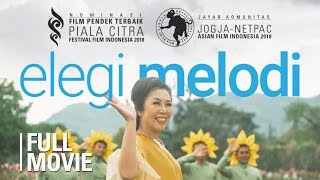Download Elegi Melodi - Nominasi Film Pendek Terbaik FFI 2018 (Piala Citra) [ENG SUB]