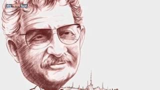 رحيل مؤسس السينما السورية