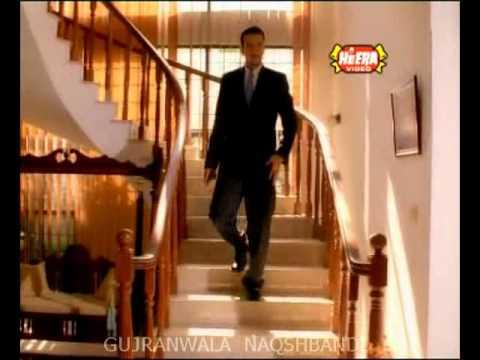 multazim-par-dua-by-junaid-jamshed-(album-1-jalwa-e-janan)