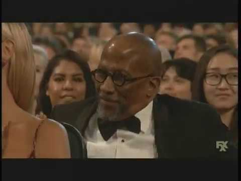 Reg E. Cathey wins Emmy Award for House of Cards 2015