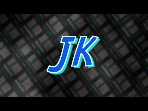 "JK: Episode 15 - ""Gotta Catch Them Gravity Gems"""