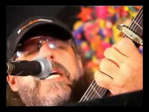Frank Delgado - La Isla Puta