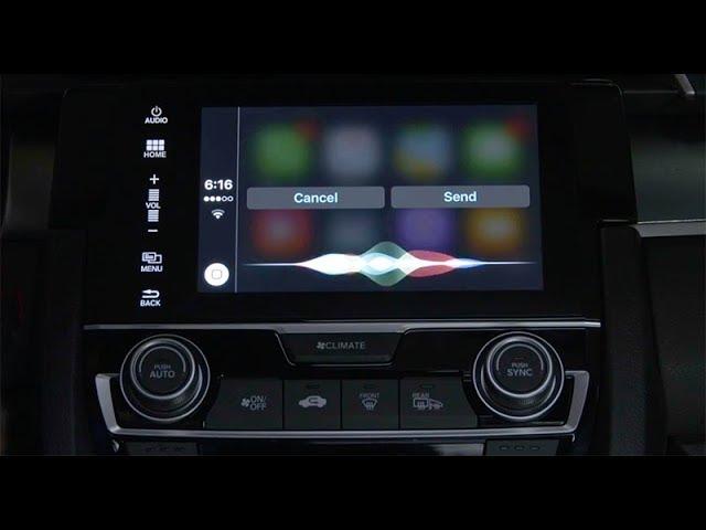 Honda Videos Tips Jeffrey Honda Jeffrey Honda