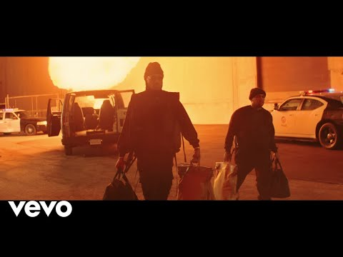 Клип Mustard ft. Future - Interstate 10 скачать смотреть онлайн