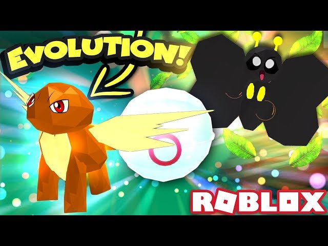 Toffu Fanss Pool Roblox Getting The Best Bush Pet And Evolving The Best Legendary Pet Roblox Pet Trainer Youtube