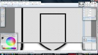 ROBLOX How To Make A Jersey Tutorial HD W/ Commentary