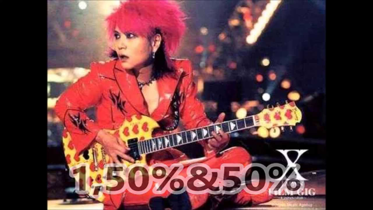 Hide 26 Main Phrase Medley Of Hide Youtube # Hide & Seek Muebles