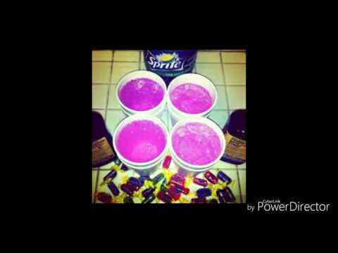 SD bad Hoes Slowed