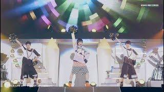 声優・俳優・アーティストとして活動する蒼井翔太の最新ライブBlu-ray&D...