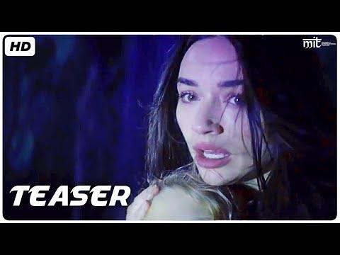 "Swamp Thing Teaser ""Abby"" (2019) HD | Mixfinity International"