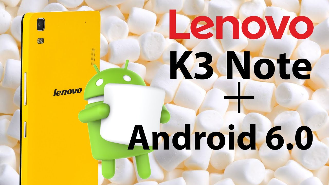 20 мар 2018. Китайская компания lenovo вновь взялась за развитие собственного бренда, представив новый смартфон s5. По внешнему виду.