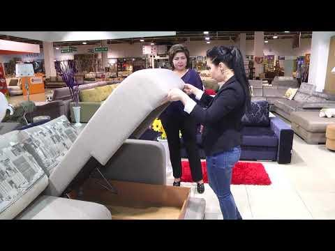 Мягкая мебель Алматы Жиhаз