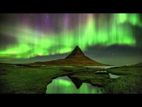 Berlioz - Symphony fantastique, Op 14 - Abbado