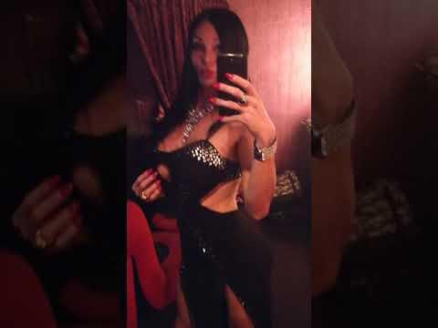 Plan Cul Soir Shemale Escorte Porno Serré Porn Teen Minuscule Rencontre Fille Sexe Châlus