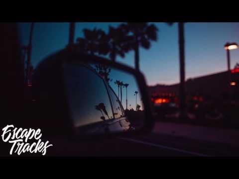 Sy Ari Da Kid Ft. Tink & Timbaland - Frenemies prod. By Timbaland