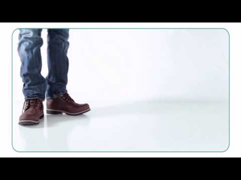 Timberland Rugged 6 Planetshoes Com