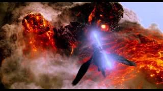 Wrath of the Titans - TV Spot 32