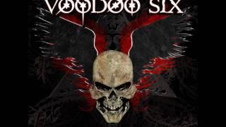 Voodoo Six - Doing Me Wrong [ Lyrics ]
