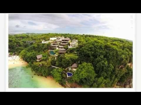 Amazing Villas For Sale - Laut Bali Villas