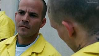 Преступник (2008) - Трейлер