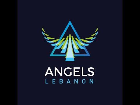 Angels Lebanon