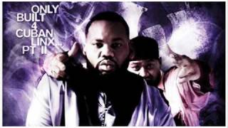 Raekwon - 10 Bricks Ft. Cappadonna & Ghostface Killah