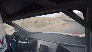 Riding Shotgun In Chris Forsberg's ALTIMANIAC 2,000hp Drift Car