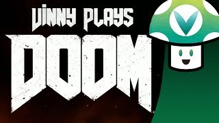 Vinesauce Vinny - Doom Compilation